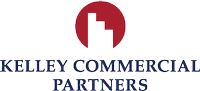 Kelley Commercial Partners Logo
